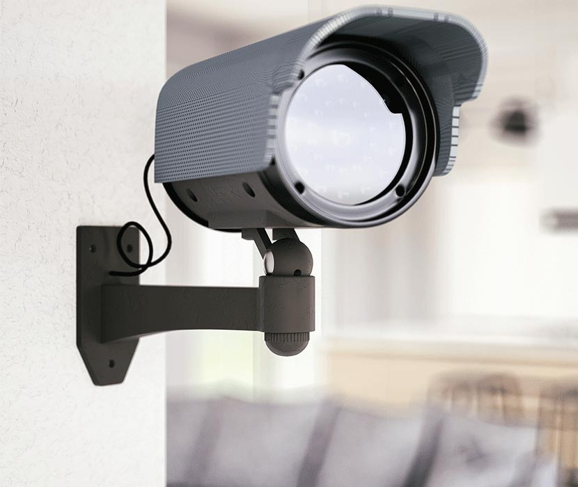 cape-winelands-automation-cctv-camera-product-new