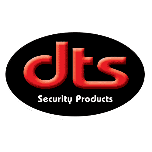 cape-winelands-automation-dts-security-logo