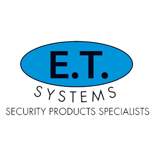 cape-winelands-automation-et-systems-logo