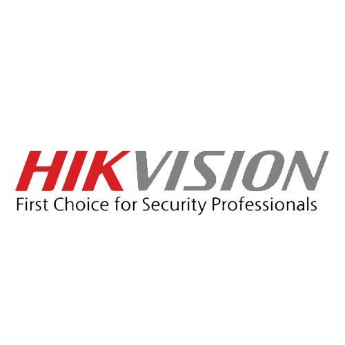 cape-winelands-automation-hikvision-logo