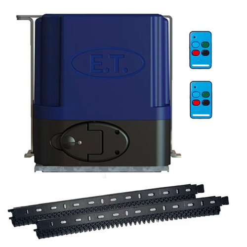 et-drive-500-slide-gate-motor