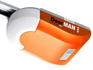 Doorman-Garage-Door-Motor-Capewinelandsautomation